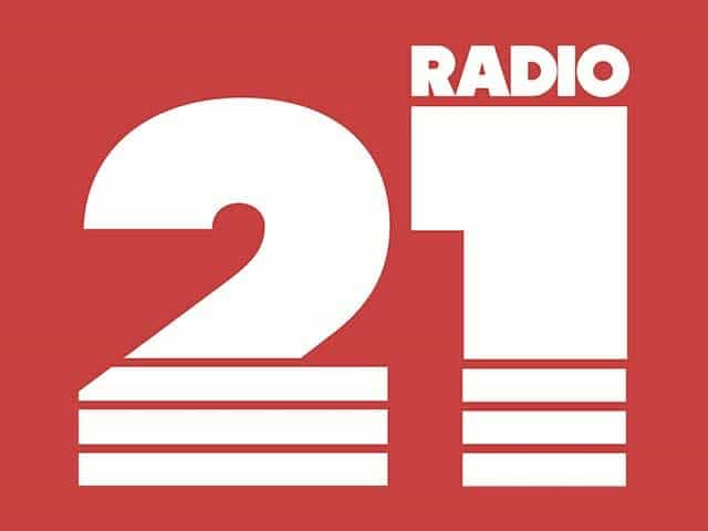 Radio 21 Hannover