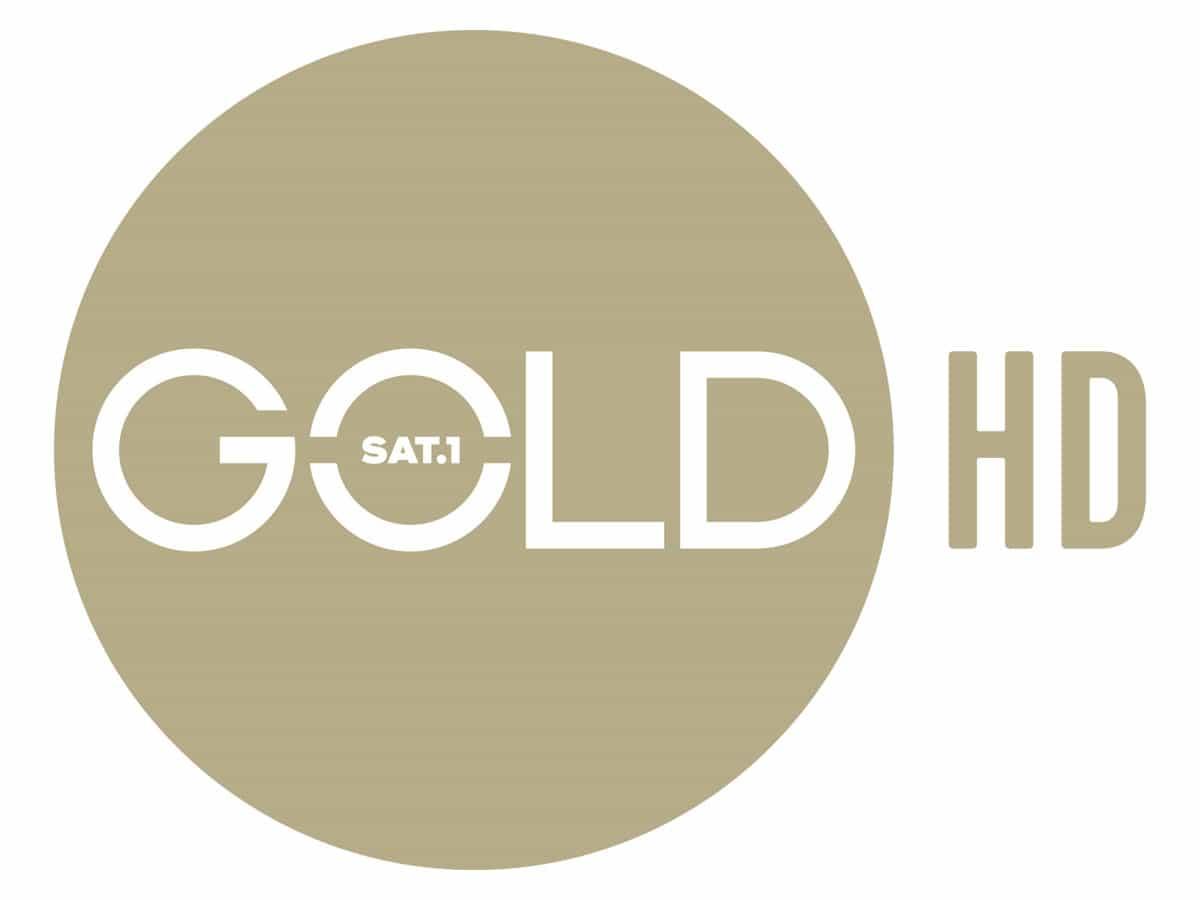 Sat1 Gold Live
