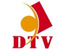 Debrecen TV