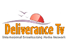Deliverance TV