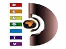 Deng TV