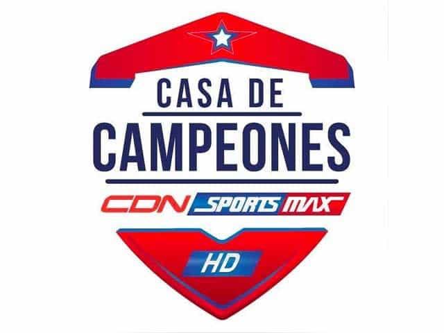 CDN Sports Max