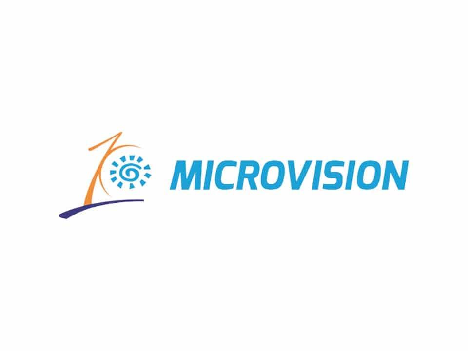 Microvisión Canal 10