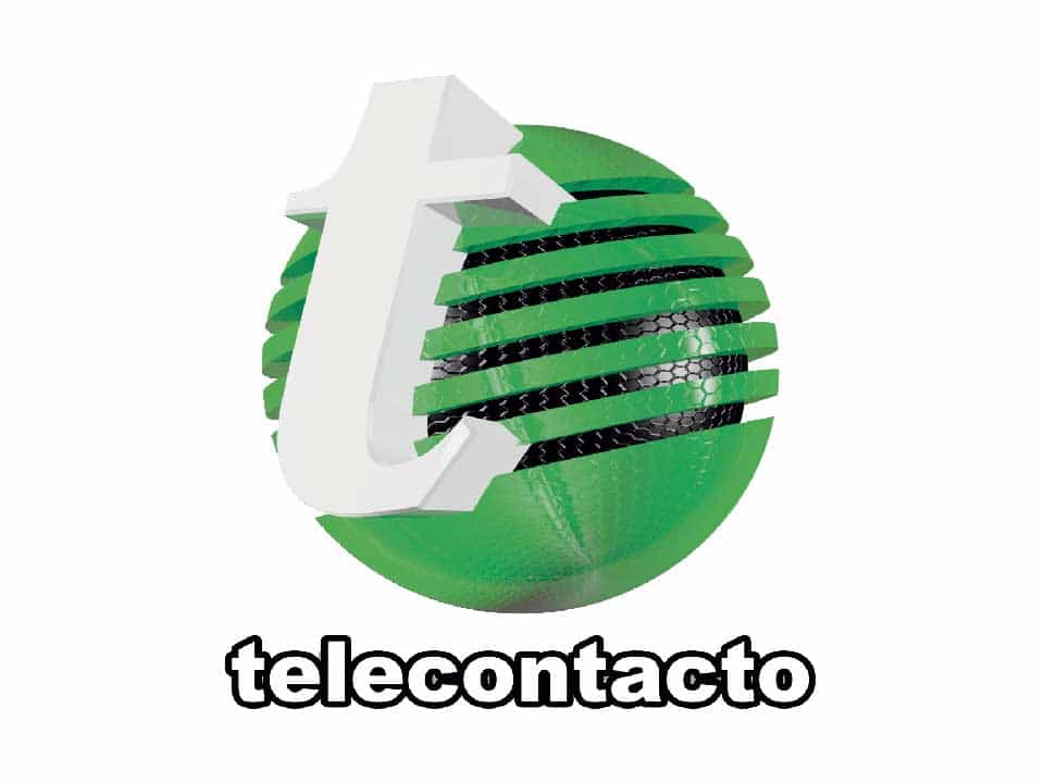 Telecontacto Canal 57