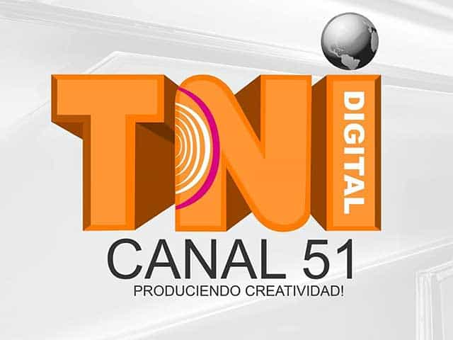 TNI Canal 51