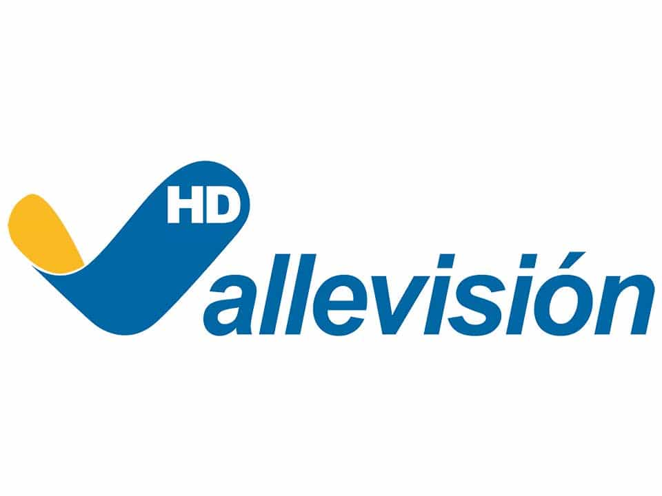 Vallevision Canal 10