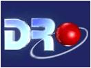 DR TV