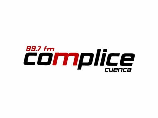 Complice FM