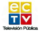 ECTV Nacional