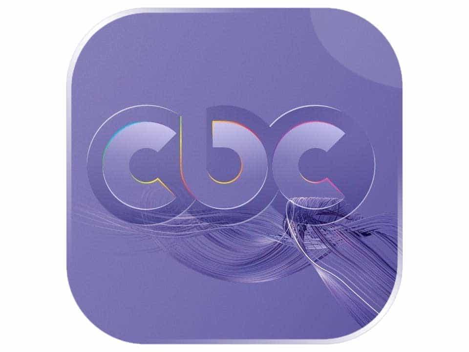 CBC +2