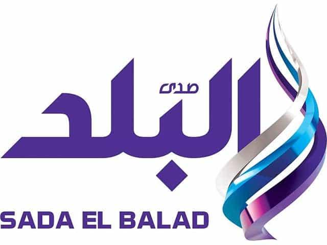 Sada Elbalad Drama 2