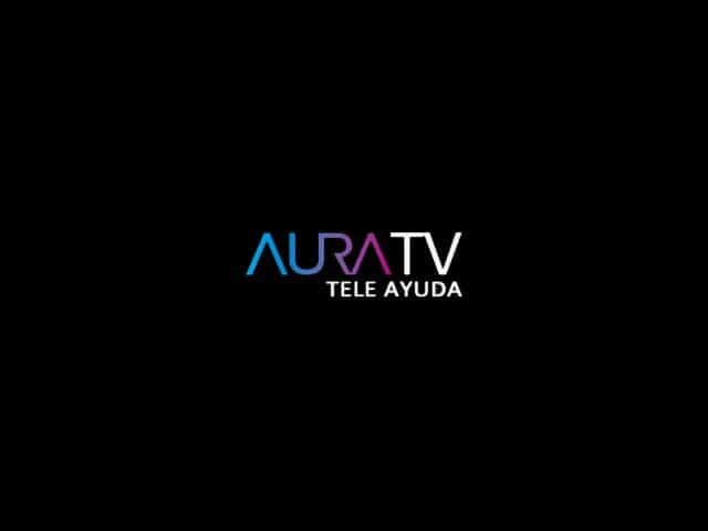Aura TV 4