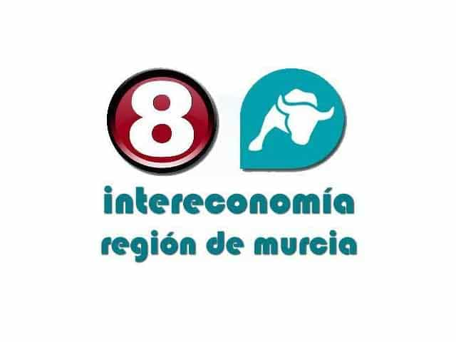 Canal 8 Murcia
