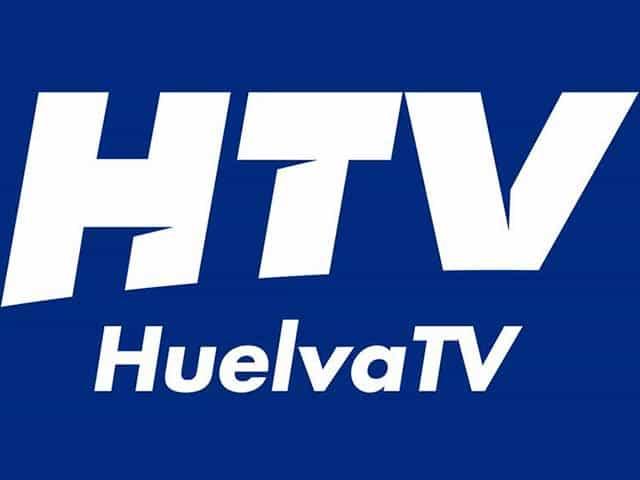 Canal Huelva