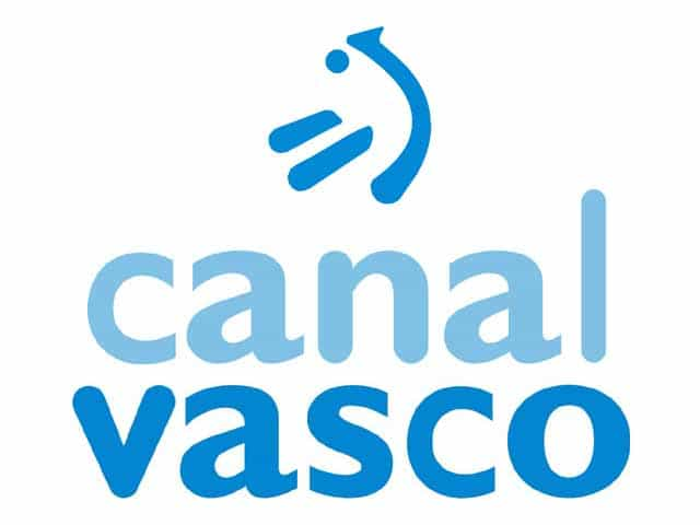 Canal Vasco - EITB