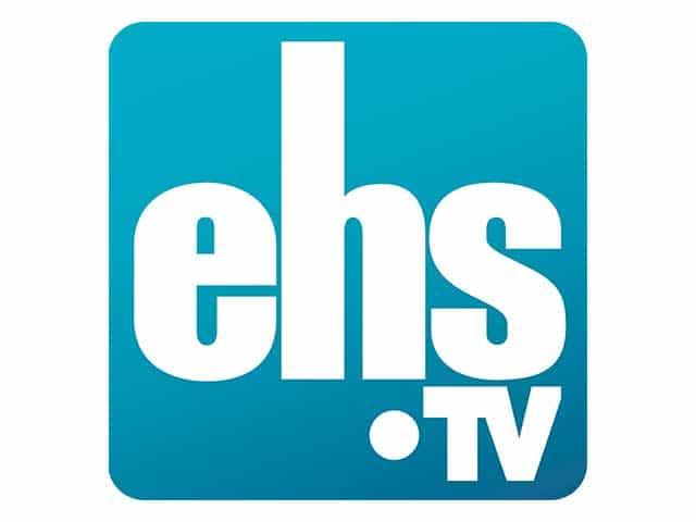 EHS TV