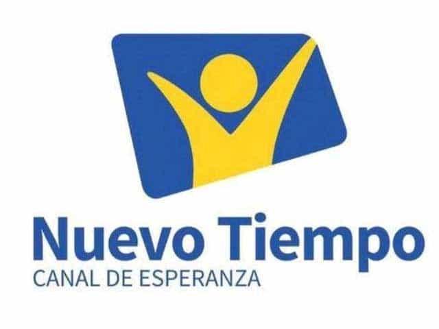 Hope Channel Esperanza