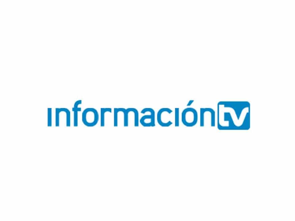 Información TV