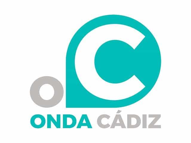 Onda Cádiz