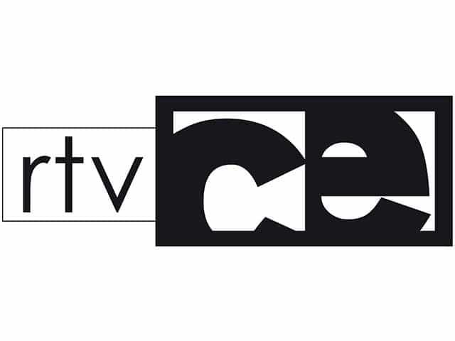 RTV CE - Spain televizyon