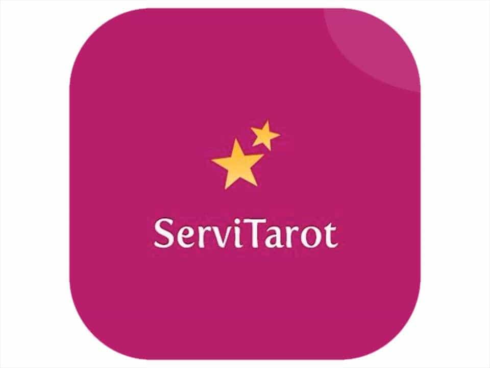 ServiTarot