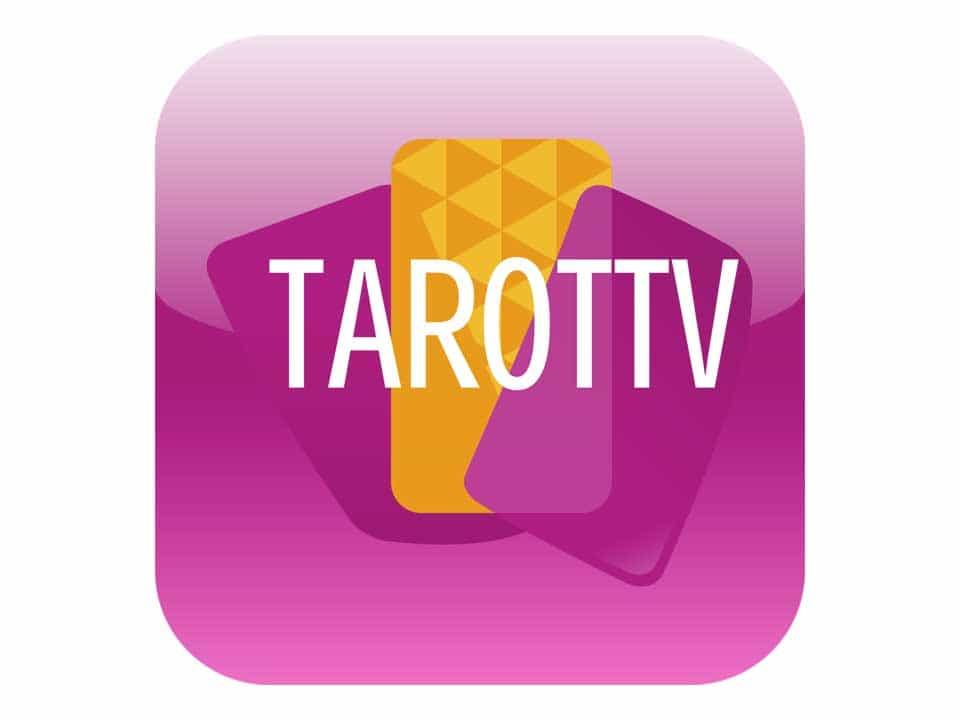 Tarot TV