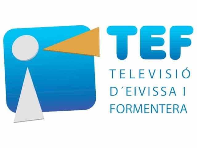 TeF TV