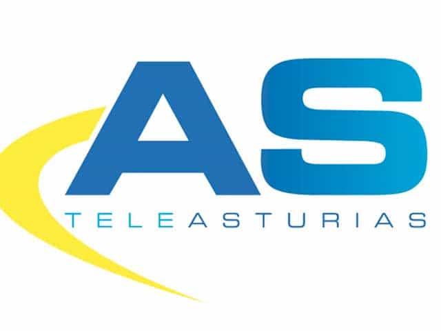 TeleAsturias