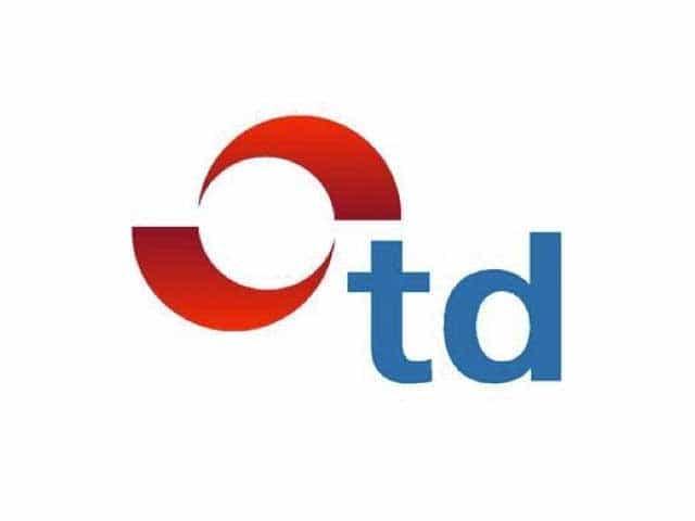 TeleDonosti