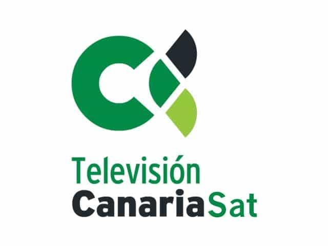 TV Canaria Net