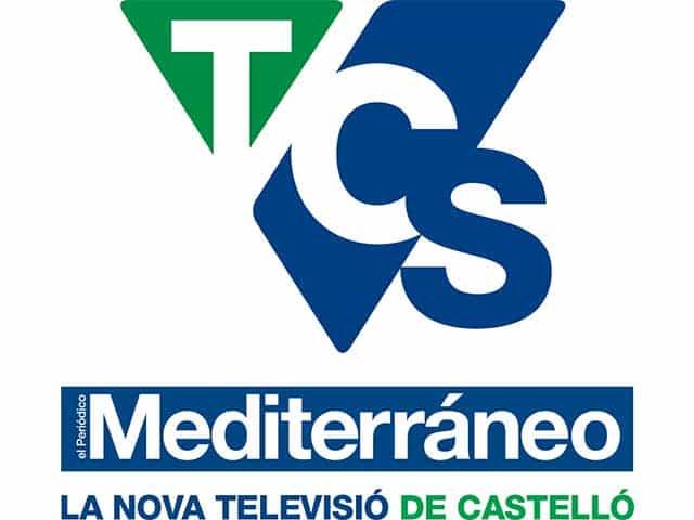 TV de Castellón