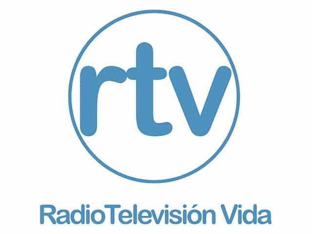 Ver Tv Vida