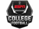 ESPN College Football, Live Streaming from United States