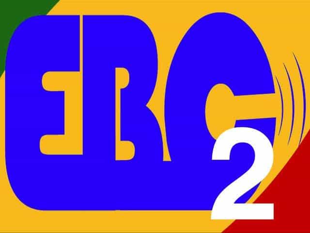 EBC 2