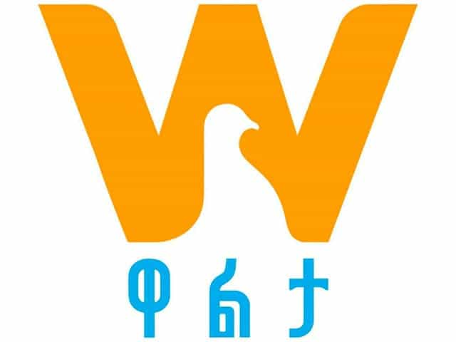 Walta TV, Live Streaming from Ethiopia