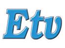 ETV - Turkey Fernsehsender