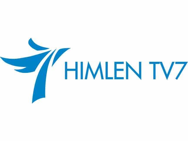 Himlen TV 7