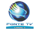 Fonte TV