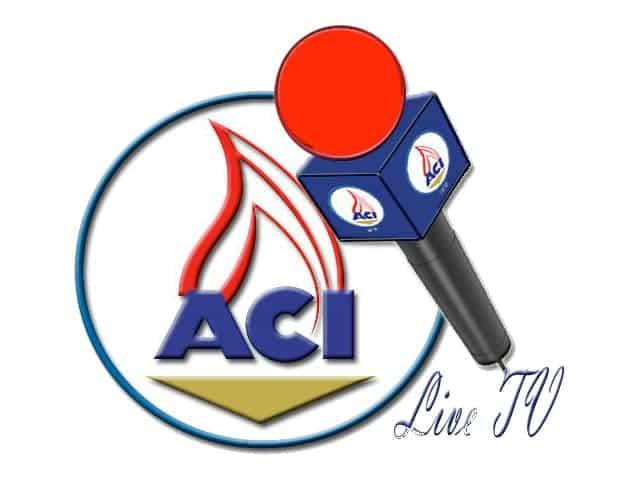 ACI TV
