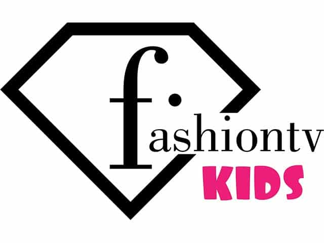 Fashion Kids, Live Streaming from France