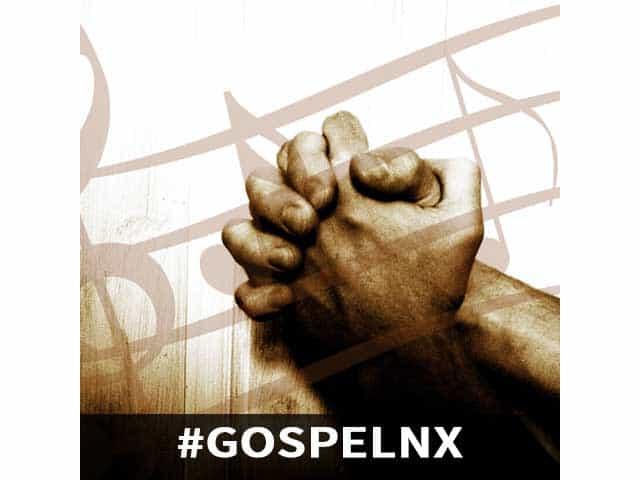 IBNX Radio - #GospelNX