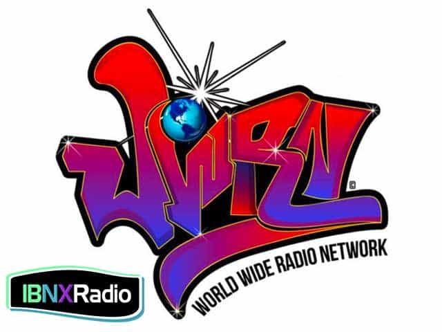 IBNX Radio - #WWRN1620AM