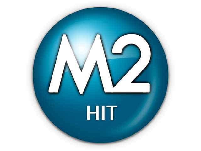 M2 HIT Radio