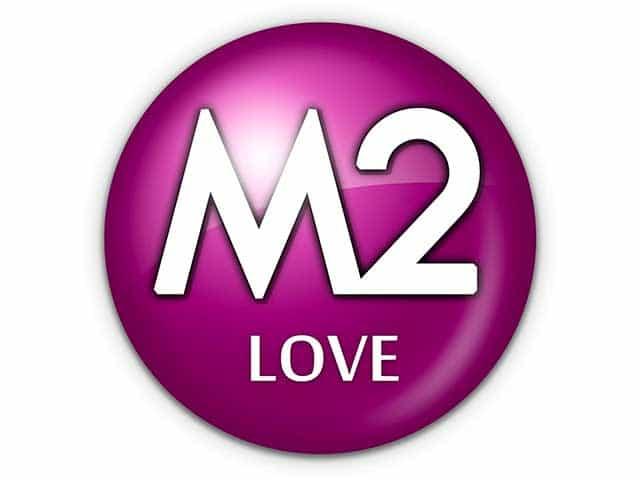 M2 Love Radio
