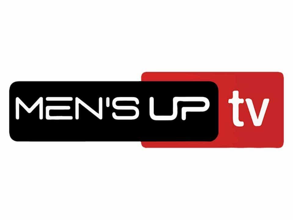 Men's Up TV