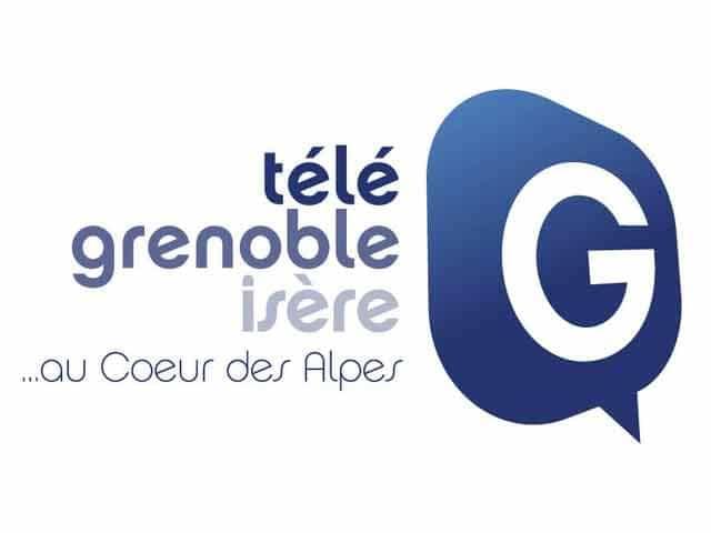 TéléGrenoble Isère