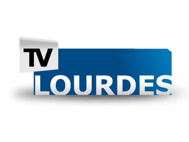 TV Lourdes, Live Streaming from France