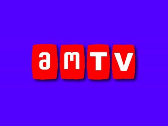 Momavali TV