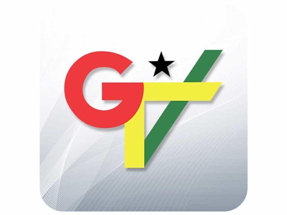 Ghana TV