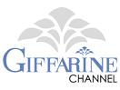 Giffarine Channel
